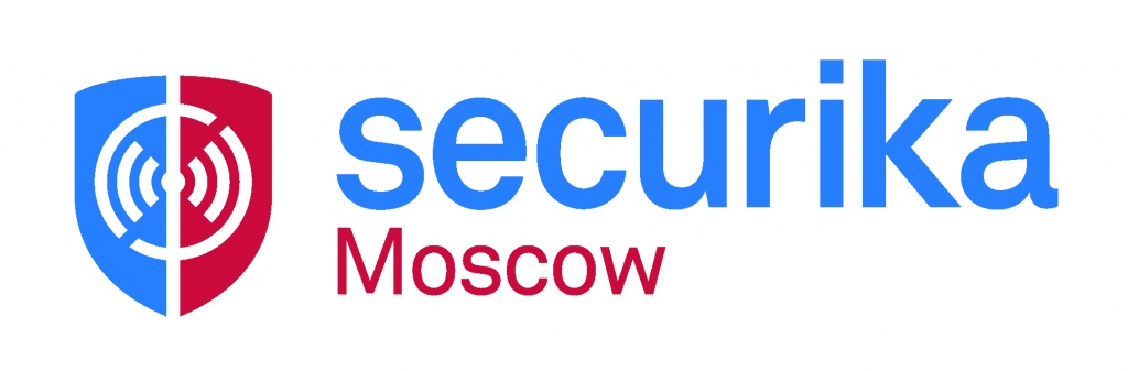 Securika_Moscow-01.jpg